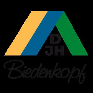 DJH-Biedenkopf